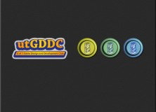 utgddc meeting announcement